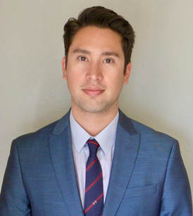 Kyle Barella US Immigration Lawyer